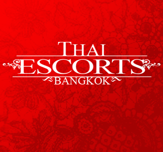 Thai Escorts Bangkok
